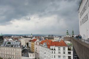 Haus des Meeres Wien