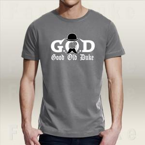 FD-127B_melange-grey_T-Shirt-Boy_FancyDuke-Templates700x700_GOD